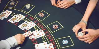 Why It's Essential To Understand The Odds Card Counting process - Blackjack